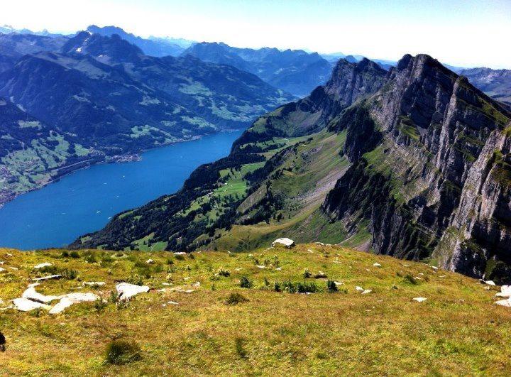 Schweiz, Switzerland 2