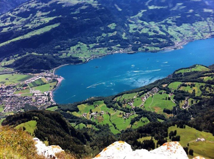 Schweiz, Switzerland