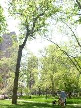 Rittenhouse_Square_CC_01