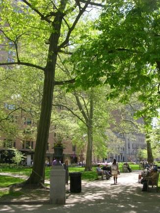 Rittenhouse_Square_CC_02