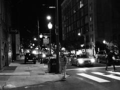 Philadelphia 9