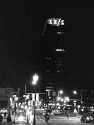 Philadelphia 10