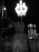 Philadelphia 12
