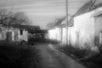 villagefantome