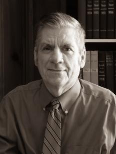 Steve Carr (2)